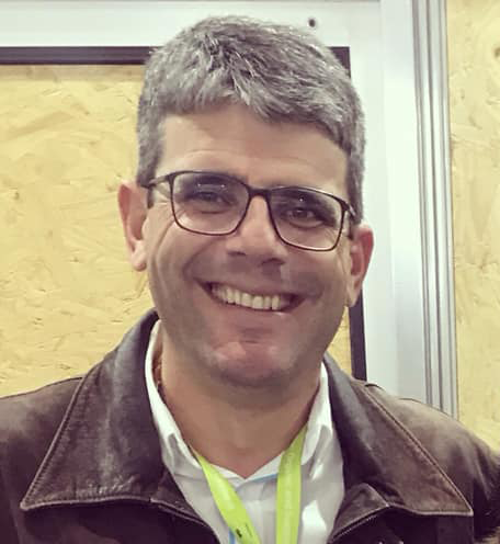Dr. Alexandre Leonel