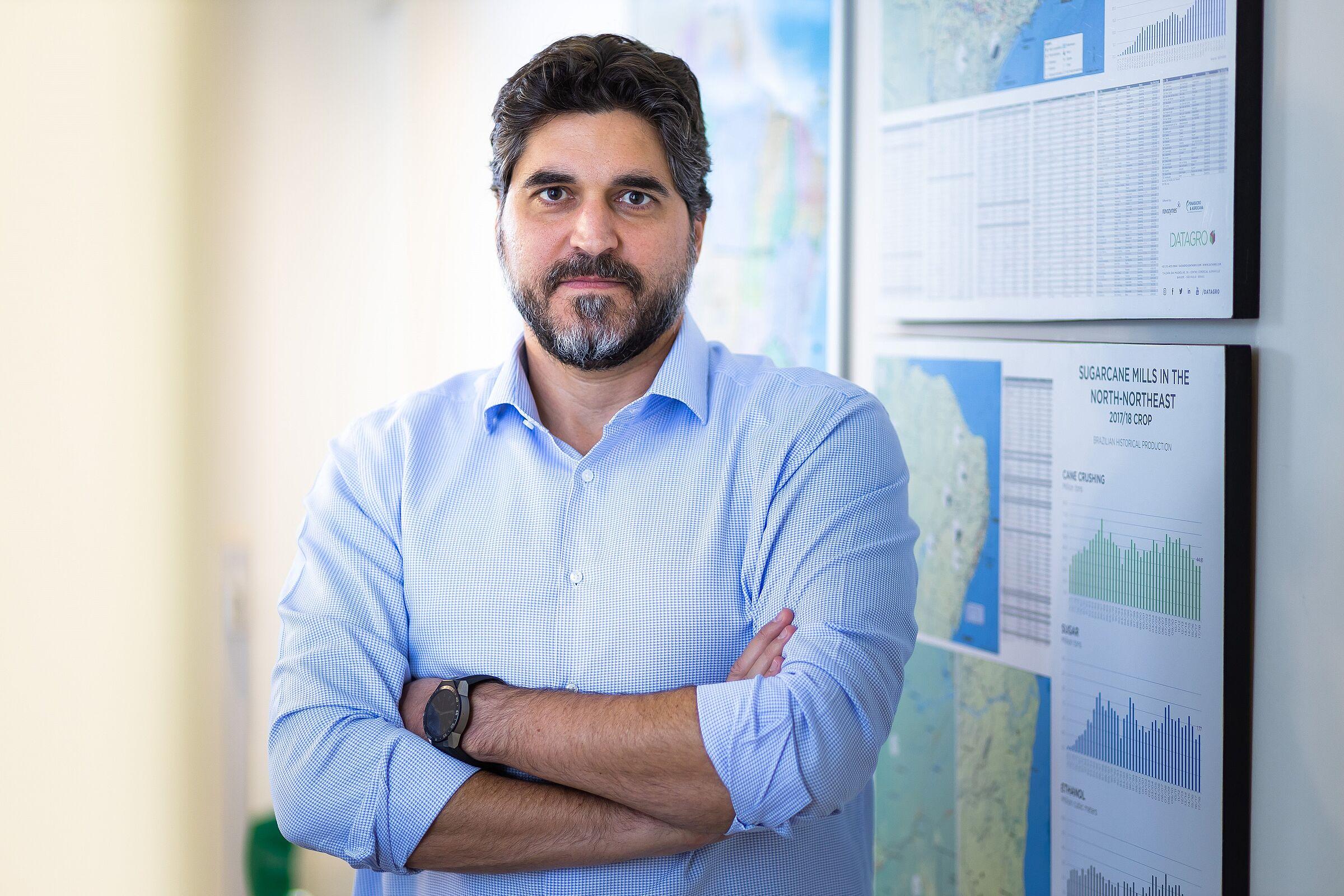 Gustavo Herrmann